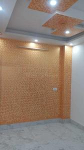 Gallery Cover Image of 360 Sq.ft 1 BHK Independent House for buy in Uttam Nagar for 1650000