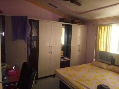 Gallery Cover Image of 1480 Sq.ft 3 BHK Villa for buy in ECP Vastu, Hadapsar for 8200000