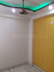 Gallery Cover Image of 500 Sq.ft 1 BHK Apartment for rent in Pratap Vihar for 5000