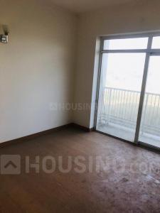 Gallery Cover Image of 1350 Sq.ft 1 BHK Apartment for rent in Sector 128 for 19000