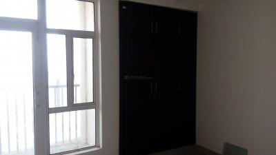 Gallery Cover Image of 890 Sq.ft 2 BHK Apartment for rent in Noida Extension for 9000