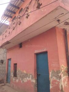 Gallery Cover Image of 396 Sq.ft 2 BHK Independent House for buy in Sector 21D for 1600000