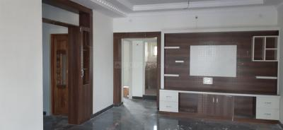 Gallery Cover Image of 1200 Sq.ft 2 BHK Independent House for buy in Battarahalli for 7100000