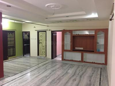 Gallery Cover Image of 1050 Sq.ft 2 BHK Apartment for rent in Borabanda for 16000