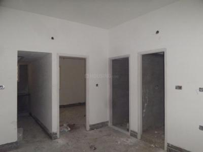 Gallery Cover Image of 600 Sq.ft 1 BHK Apartment for rent in Kalena Agrahara for 9000