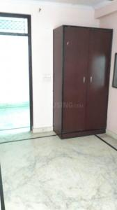 Gallery Cover Image of 475 Sq.ft 2 BHK Apartment for rent in Palam for 8000