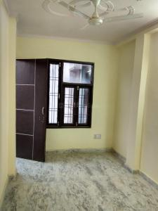 Gallery Cover Image of 500 Sq.ft 2 BHK Apartment for rent in Chhattarpur for 7500