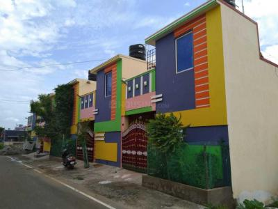 Gallery Cover Image of 1199 Sq.ft 2 BHK Villa for buy in Mangadu for 5998000