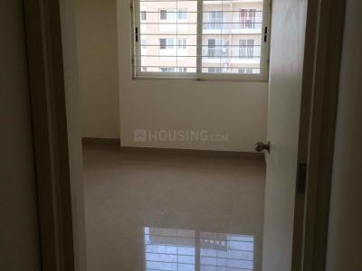 Gallery Cover Image of 530 Sq.ft 1 BHK Apartment for rent in Hadapsar for 16000