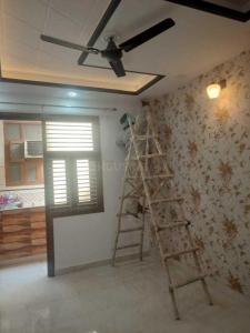 Gallery Cover Image of 550 Sq.ft 2 BHK Apartment for buy in Uttam Nagar for 2700000