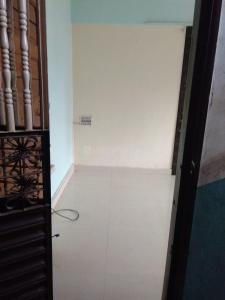Living Room Image of 550 Sq.ft 1 BHK Apartment for buy in Suresh Tower, Kalyan West for 5200000