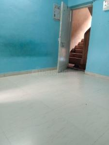 Gallery Cover Image of 250 Sq.ft 1 RK Apartment for rent in Vashi for 7000