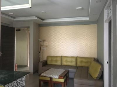 Gallery Cover Image of 1150 Sq.ft 2 BHK Apartment for buy in Breez Global Heights, Sector 33, Sohna for 3100000