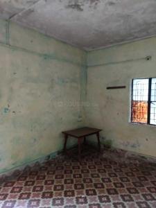 Gallery Cover Image of 1000 Sq.ft 1 BHK Independent House for buy in Bopkhel for 4700000