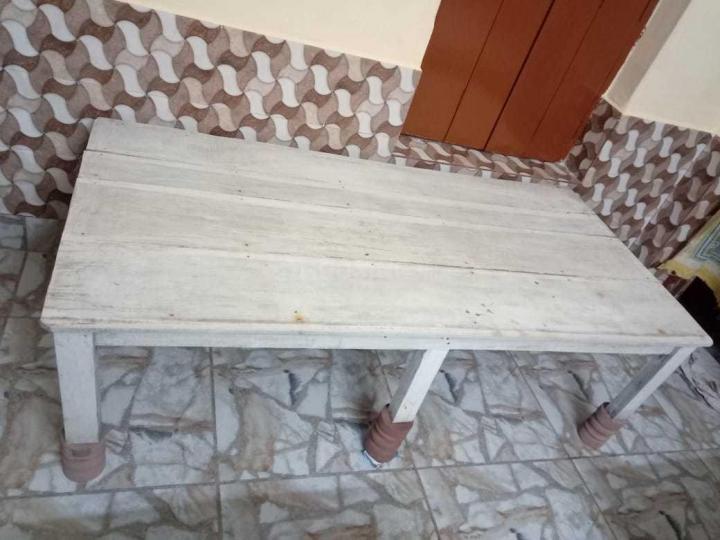 पीजी 4272019 सातपुकुर इन सातपुकुर के बेडरूम की तस्वीर
