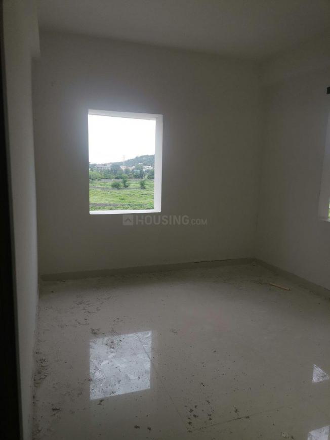 Living Room Image of 1125 Sq.ft 2 BHK Apartment for buy in Gajularamaram for 4700000