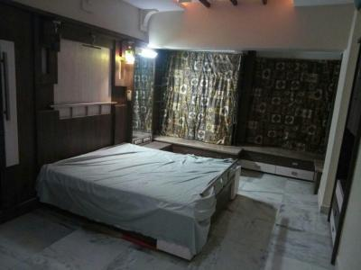 Gallery Cover Image of 1300 Sq.ft 3 BHK Apartment for rent in Bandra West for 155000