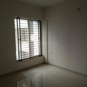 Gallery Cover Image of 860 Sq.ft 2 BHK Apartment for rent in Punawale for 14000