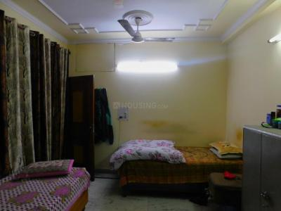 Bedroom Image of Kapoor PG in Sector 7 Rohini