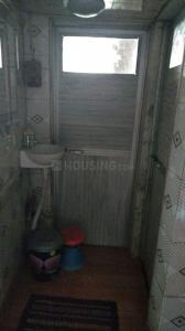 Bathroom Image of Hira Keshav. Chs in Ghatkopar West