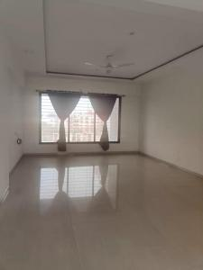 Gallery Cover Image of 1350 Sq.ft 3 BHK Apartment for rent in Suncoast, Belapur CBD for 37000
