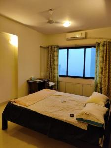 Gallery Cover Image of 1540 Sq.ft 2 BHK Apartment for buy in Ashford Casa Grande, Lower Parel for 65000000