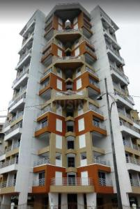 Gallery Cover Image of 1227 Sq.ft 2 BHK Apartment for buy in Kharghar for 11000000