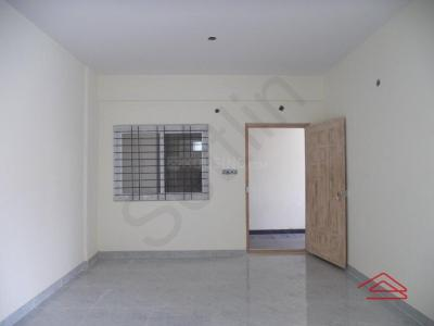 Gallery Cover Image of 1115 Sq.ft 2 BHK Apartment for buy in Kasturi Nagar for 6000000
