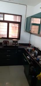 Gallery Cover Image of 1267 Sq.ft 2 BHK Apartment for buy in Kharghar for 18500000