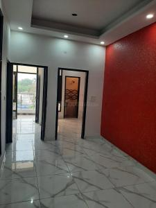 Gallery Cover Image of 850 Sq.ft 2 BHK Independent Floor for buy in Nyay Khand for 3475000