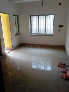 Gallery Cover Image of 869 Sq.ft 2 BHK Apartment for buy in Khardah for 2061000