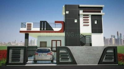 Gallery Cover Image of 1300 Sq.ft 2 BHK Independent House for buy in Clement Town for 7730000