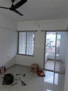 Gallery Cover Image of 970 Sq.ft 2 BHK Independent Floor for rent in Wagholi for 10500