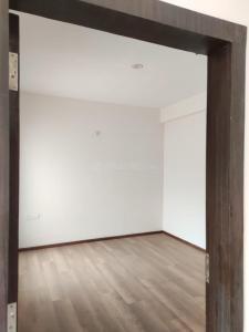 Gallery Cover Image of 1050 Sq.ft 3 BHK Apartment for buy in Prakrati Eden & Elite, Shahpura for 5000000