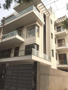 Gallery Cover Image of 1963 Sq.ft 3 BHK Independent House for rent in Sector 10A for 20000