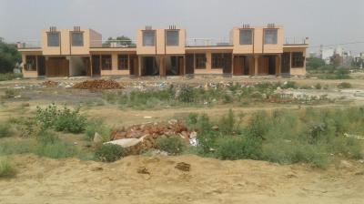 Gallery Cover Image of  Sq.ft Residential Plot for buy in Sector 110 for 2450000