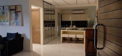 Gallery Cover Image of 980 Sq.ft 2 BHK Apartment for buy in Chembur for 14000000