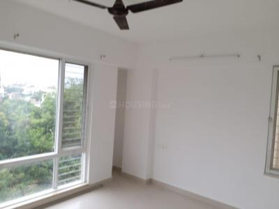 Gallery Cover Image of 1300 Sq.ft 3 BHK Apartment for buy in Acropolis Nine Hills, Kondhwa for 11500000