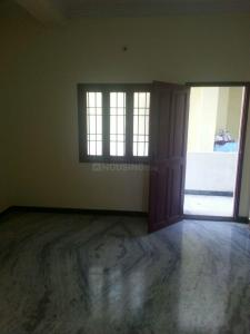 Gallery Cover Image of 1200 Sq.ft 2 BHK Apartment for buy in Mudaliarpet for 4000000
