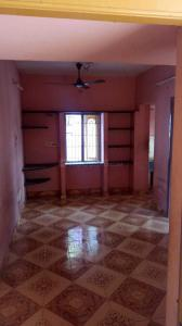 Gallery Cover Image of 550 Sq.ft 1 BHK Independent House for rent in Medavakkam for 9000
