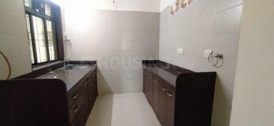 Gallery Cover Image of 960 Sq.ft 2 BHK Apartment for buy in Sadguru CHS, Seawoods for 12000000