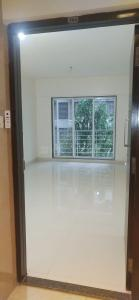 Gallery Cover Image of 750 Sq.ft 2 BHK Apartment for rent in Chembur for 42000
