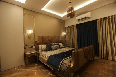 Gallery Cover Image of 2800 Sq.ft 4 BHK Apartment for rent in Radius Imperial Heights, Goregaon West for 140000