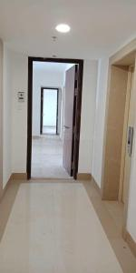 Gallery Cover Image of 1850 Sq.ft 3 BHK Apartment for rent in Goregaon East for 60000