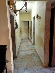 Gallery Cover Image of 1150 Sq.ft 3 BHK Apartment for buy in Mira Road East for 9500000