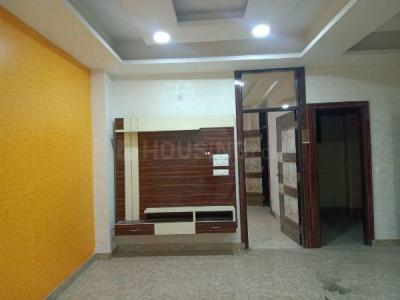Gallery Cover Image of 1680 Sq.ft 3 BHK Apartment for buy in Noida Extension for 3350000