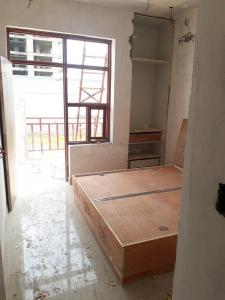 Gallery Cover Image of 1000 Sq.ft 3 BHK Apartment for buy in Sector 85 for 2630000