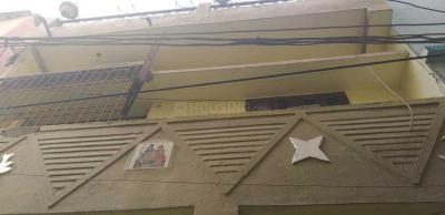Gallery Cover Image of 2000 Sq.ft 6 BHK Independent House for buy in Phulwari Sharif for 7000000