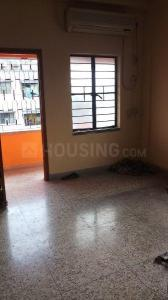 Gallery Cover Image of 950 Sq.ft 2 BHK Independent Floor for rent in Baghajatin for 8000