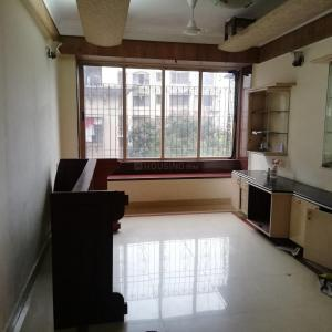 Gallery Cover Image of 560 Sq.ft 1 BHK Apartment for buy in Red Wood Apartment, Wadala East for 10900000